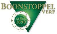 Boonstoppel_logo_03